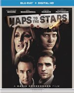 photo for Maps to the Stars