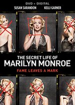 photo for The Secret Life of Marilyn Monroe