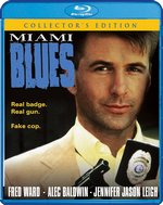 photo for Miami Blues