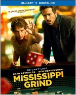 photo for Mississippi Grind