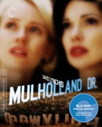 photo for Mulholland Dr.