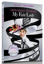 photo for My Fair Lady: 50th Anniversary Edition