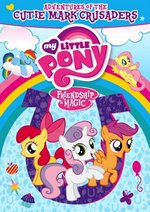 photo for My Little Pony � Friendship Is Magic: Adventures of the Cutie Mark Crusaders