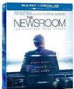 photo for The Newsroom: The Complete Third Season