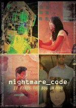 photo for Nightmare Code