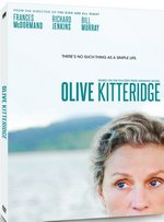 photo for >Olive Kitteridge