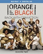 photo for Orange Is the New Black � Season Two