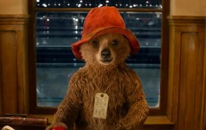 photo for Paddington