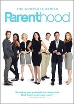 photo for Parenthood: The Complete Series