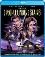 photo for The People Under the Stairs (Collector's Edition)