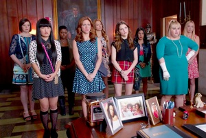 photo for Pitch Perfect 2
