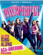 photo for Pitch Perfect Sing-Along Aca-Awesome Edition