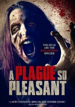 photo for A Plague So Pleasant