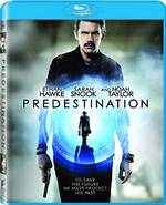 photo for Predestination
