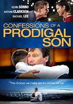 photo for Confessions of a Prodigal Son