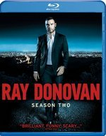 photo for Ray Donovan: Season Two