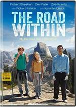 photo for The Road Within