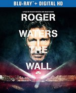 photo for Roger Waters The Wall