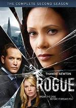 photo for Rogue: The Complete Second Season