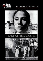 photo for Salt of the Earth