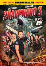 photo for Sharknado 3: Oh Hell No!