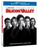 photo for Silicon Valley: Season 1