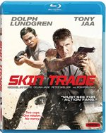 photo for Skin Trade