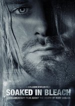 photo for Soaked in Bleach
