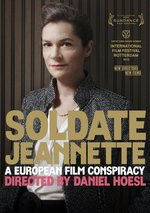 photo for Soldate Jeannette (Soldier Jane)