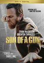 photo for Son of a Gun