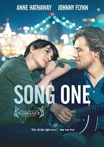 photo for Song One