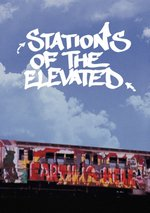 photo for Stations Of The Elevated