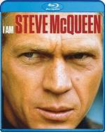 photo for I Am Steve McQueen