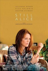 photo for Still Alice