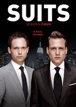 photo for Suits: Season 4