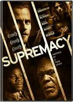 photo for Supremacy
