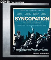 photo for Syncopation