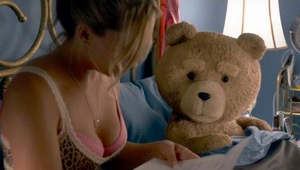 photo for Ted 2
