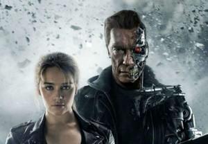 photo for Terminator Genisys
