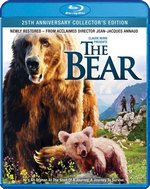 photo for The Bear (25th Anniversary Collector�s Edition)