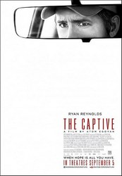 photo for The Captive