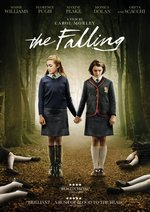 photo for The Falling