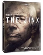 photo for The Jinx: The Life and Deaths of Robert Durst