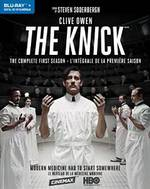 photo for The Knick: The Complete First Season