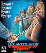 photo for The Mutilator