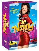 photo for The Nanny: The Complete Series