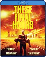 photo for These Final Hours