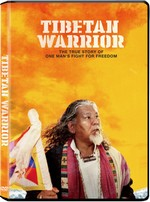photo for Tibetan Warrior
