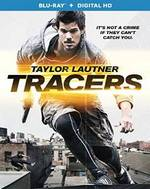 photo for Tracers