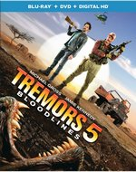 photo for Tremors 5: Bloodlines